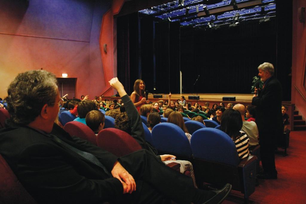 internationale school amsterdam kosten