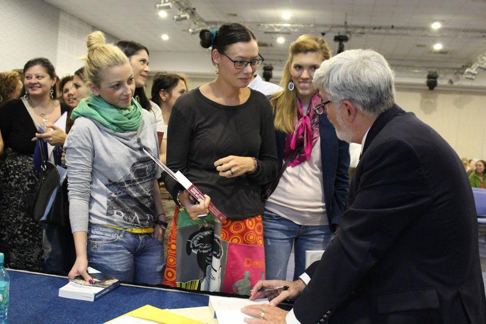romania-autograph-line