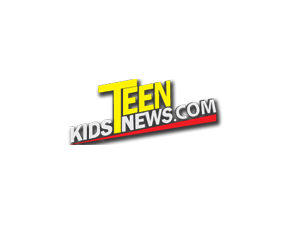 teen_kid_news