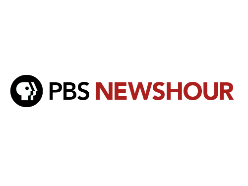 pbs-newshour